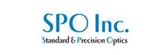 SPO Inc. Corporation