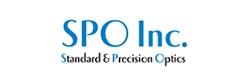 SPO Inc.