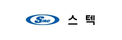 STAC Corporation