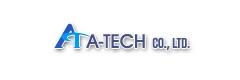 ATECH's Corporation