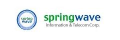 Spring Wave Information & Telecom Corporation