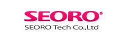 Seoro Tech
