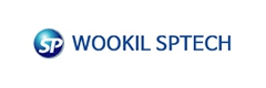 WOOKIL SPTECH corporate identity