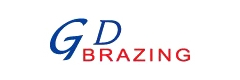 GD BRAZING Corporation