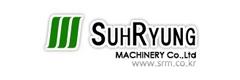 Suhryung Machinery
