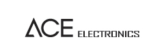 ACE ELECTRONIC CO.,LTD
