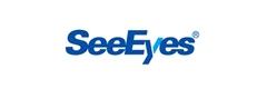 SeeEyes corporate identity