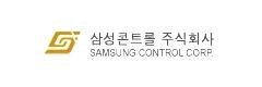 Samsung Control Corporation