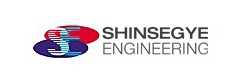 ShinSeGye Engineering Corporation