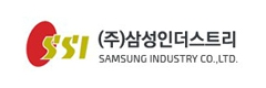 Samsung Industry Corporation