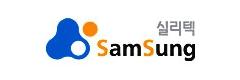 SamSung Silitech Corporation