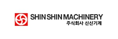 Shin Shin