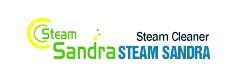 Steam Sandra