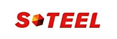 SSTEEL Corporation