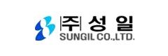 SUNG IL Corporation
