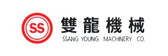 Ssang Young Machinery