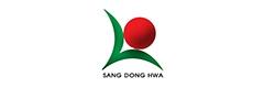 Sang Dong Hwa Corporation