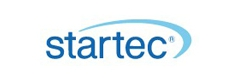 StarTec Corporation
