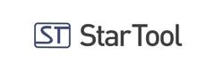 StarTool corporate identity