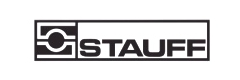 STAUFF Korea Corporation