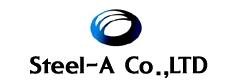 Steel-A Corporation