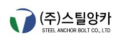 Steel Anchor Corporation