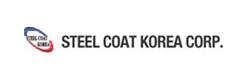Steel Coat Korea