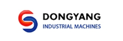 Dongyang Industrial Machine Corporation