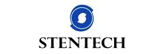 Stentech