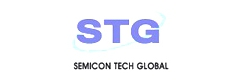 Semicon Tech Global Corporation