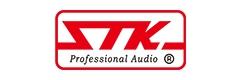 STK corporate identity