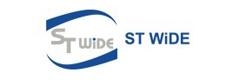 ST Wide Corporation