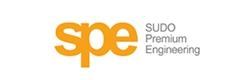 Sudo Premium Engineering