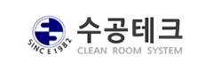 CLEAN ROOM SYSTEM Corporation