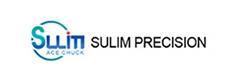 SULIM's Corporation