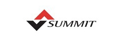 SUMMIT Corporation