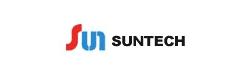 Sun Tech Corporation