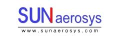 Sun Aerosys
