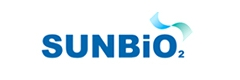 SUNBIO2 Corporation