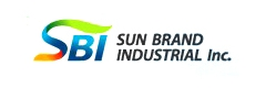 SunBrand Industrial's Corporation
