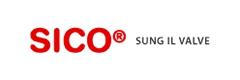 SICO Corporation