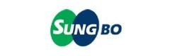 Sungbo Engineering