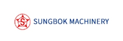 SUNGBOK MACHINERY's Corporation