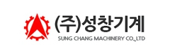 SUNG CHANG Corporation