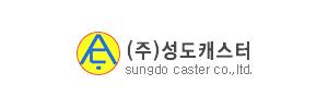 sungdo caster Corporation