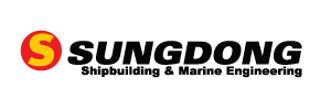 SUNGDONG Corporation
