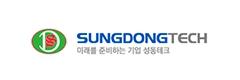 Sungdong Tech