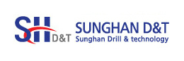 SUNGHAN D&T Corporation