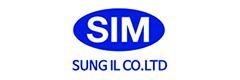 Sungil Corporation