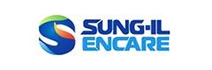 Sungil Encare Corporation